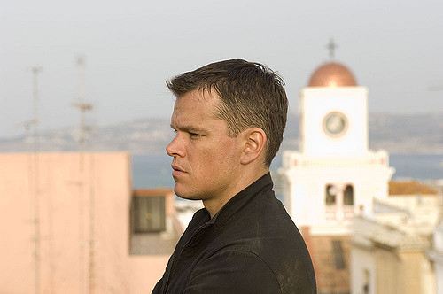 Forget About It: Amnesia Isn't Just a Jason Bourne Disorder