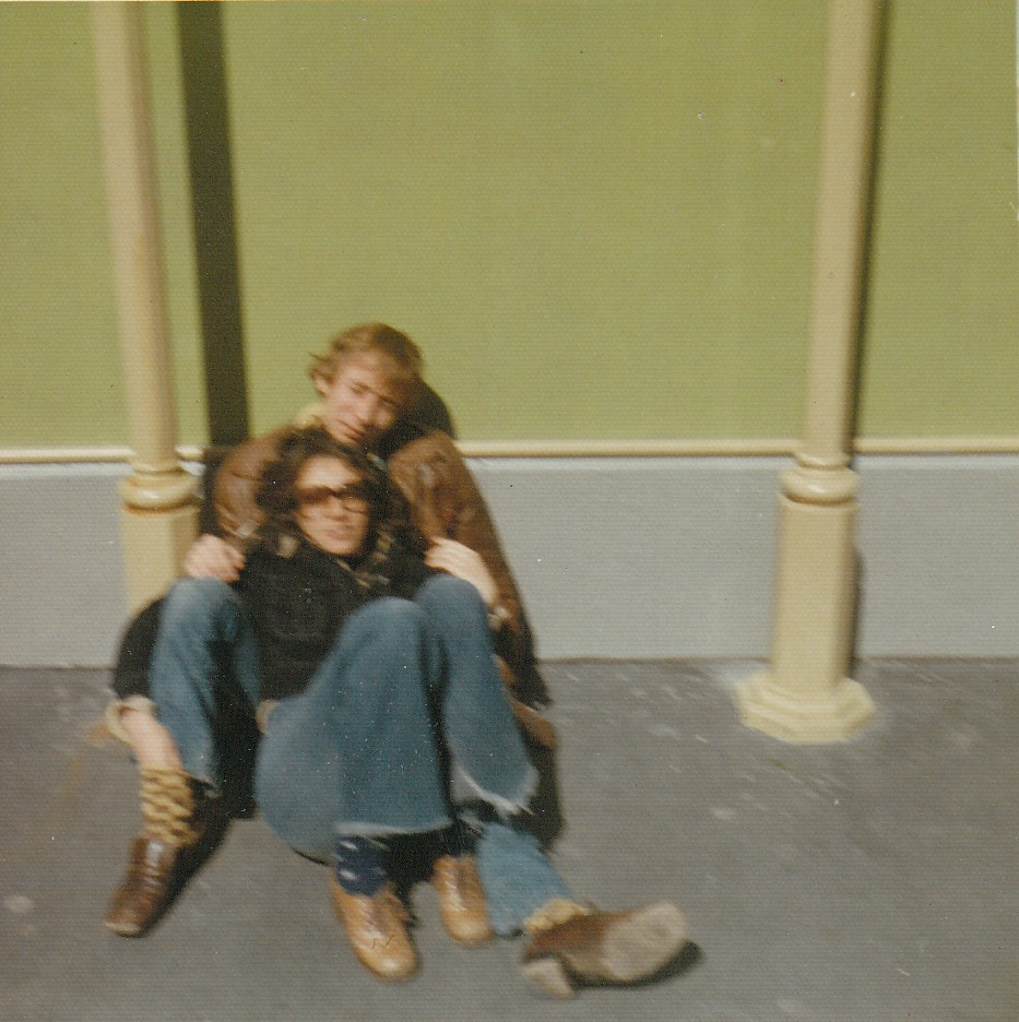 NYFW Preview: Inspiration From Oscar de la Renta and Alice + Olivia
