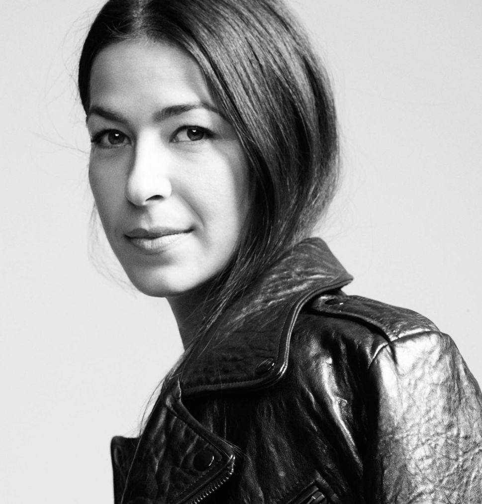 Rebecca Minkoff Is Changing New York Fashion Week