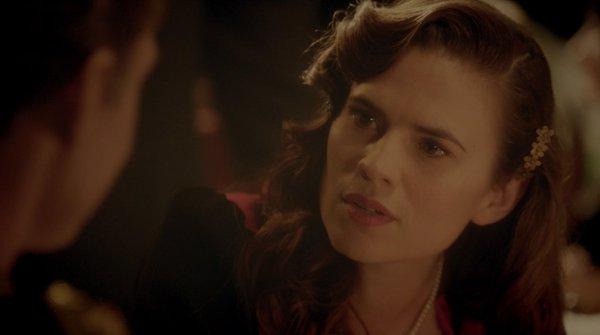 'Marvel's Agent Carter' Recap 2×04: Smoke and Mirrors