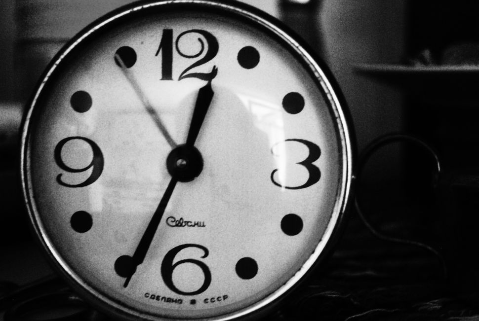 How to Add 3-Plus Hours to Your Day