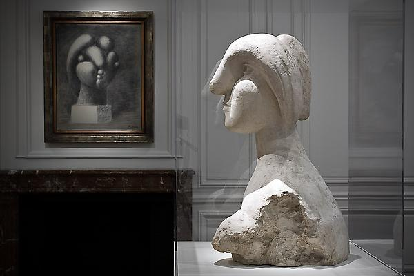 Gagosian and Qatar Royals Strike Picasso Deal, Looted Art Found at Freeport—and More