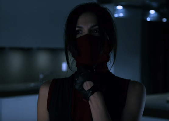 'Marvel's Daredevil' Trailer Explainer: Elektra, The Hand, and More
