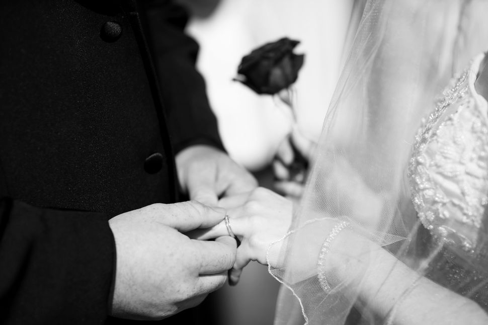 What Is the Best Marriage Advice You Would Give?