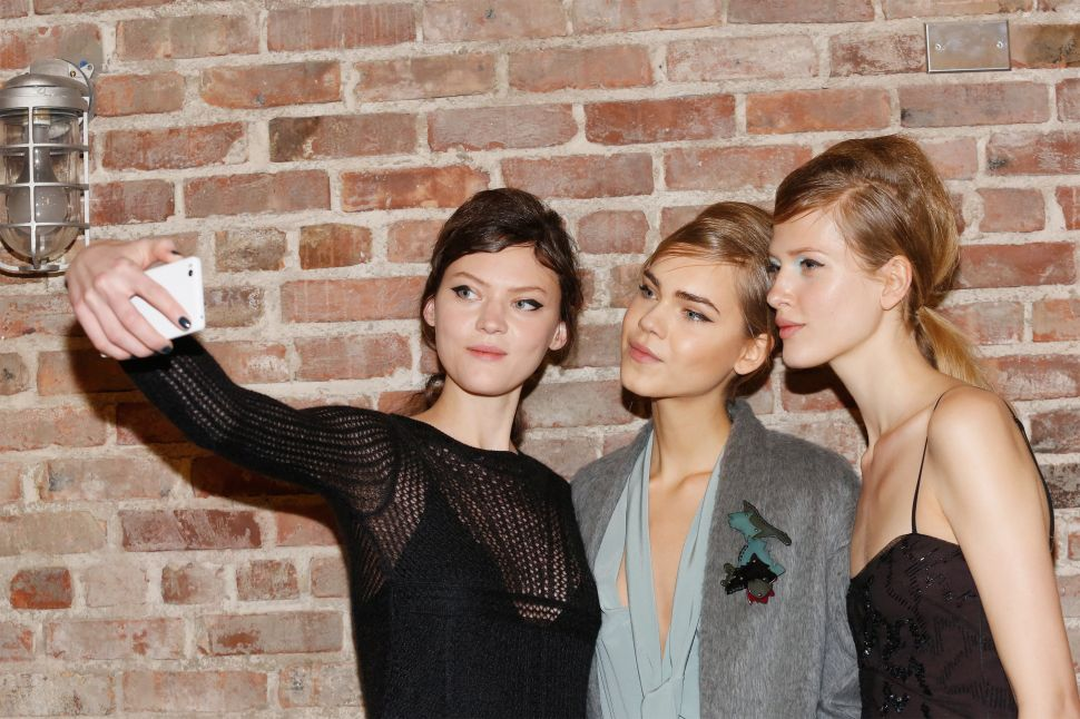 Maiyet Turns Lingerie-Inspired Designs Into Daywear