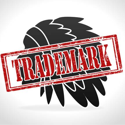 Offensive Trademarks and the First Amendment