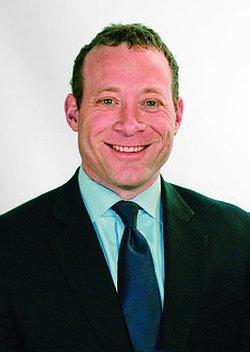 Gottheimer to Formally Kick Off CD5 Run on Monday