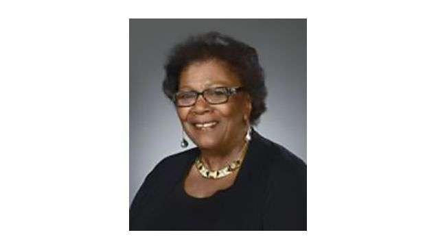 Judith Johnson was appointed the regent overseeing East Ramapo.