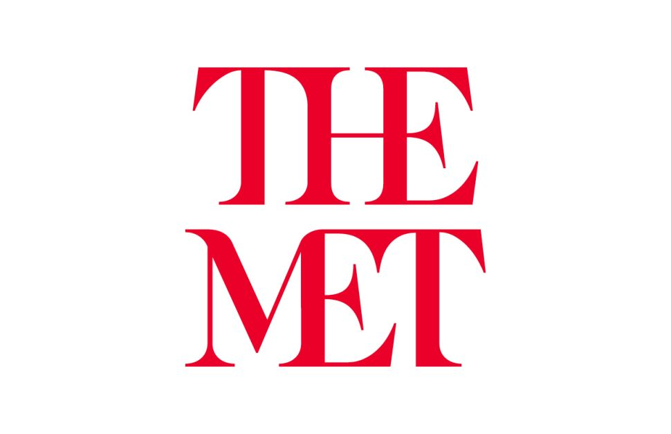 Met Museum Releases More Images Following Backlash Over New Logo