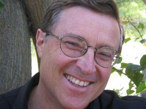 Douglas E. Richards. (Courtesy photo)