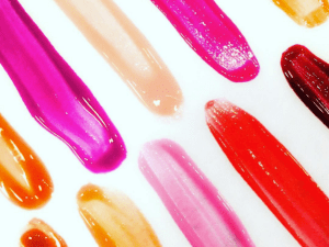 Think of all the lipsticks you can buy with M.A.C. Select (Photo: Instagram/Maccosmetics).