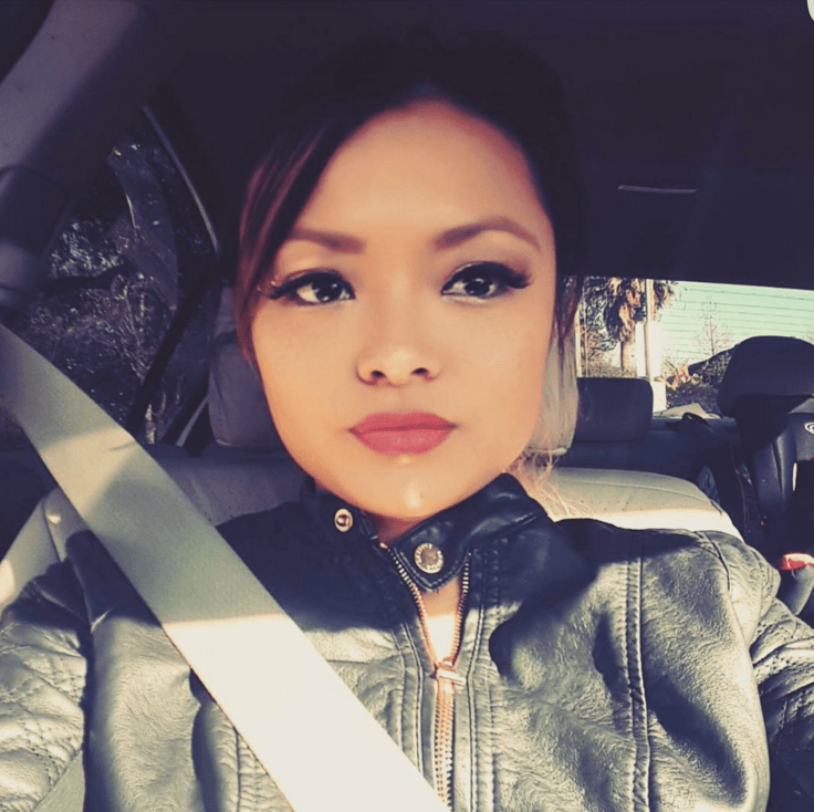 Tila Tequila Is Being Weird on Twitter Again—And This Time She's Grown Violent