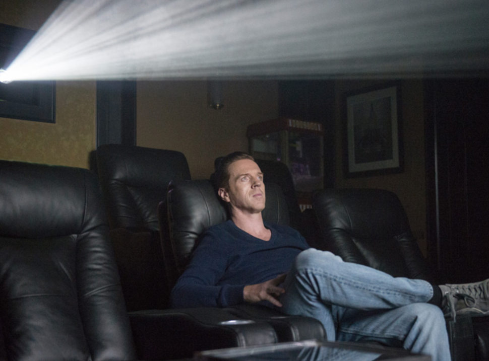 'Billions' Recap 1×05: Boat and Switch