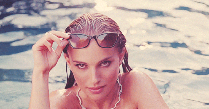 Bond, Jane Bond—Six Actresses Who Could Take Us to Double-OH-Heaven!