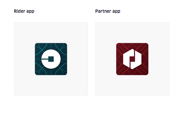 Congrats, Uber, on Your 21st Century Rebranding