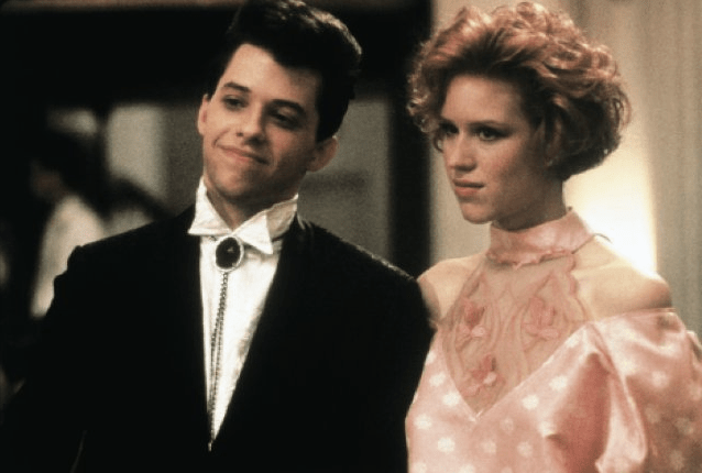 'Pretty in Pink': 30 Years Later, Where Are They Now?