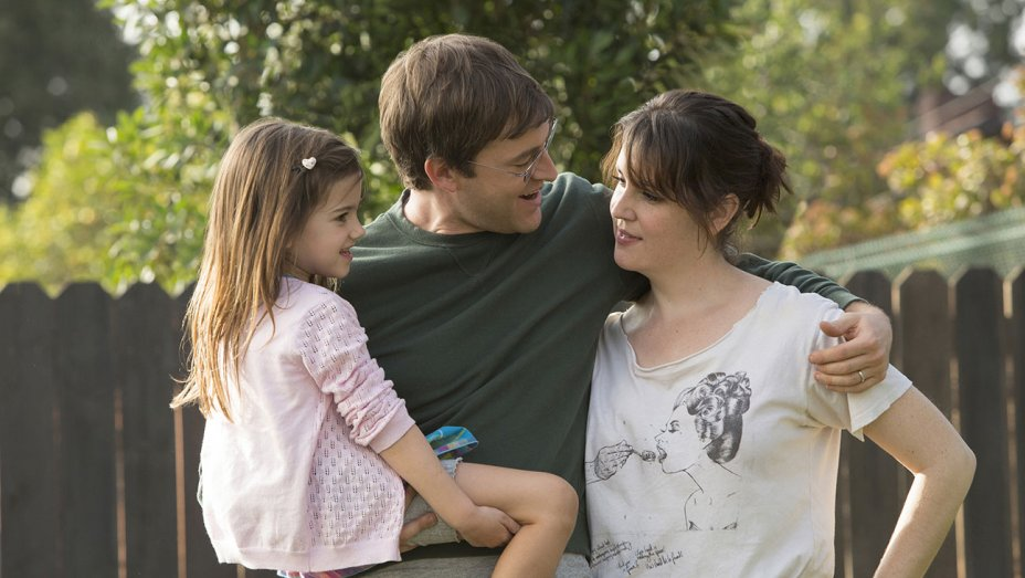 Mark Duplass on Season 2 of 'Togetherness,' 'Animals,' Brotherly Love and Indie Rock
