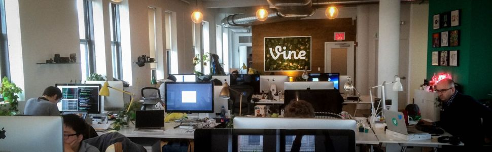 Telling a Good Story Is Everything, and 25 Other Lessons I Learned as GM of Vine