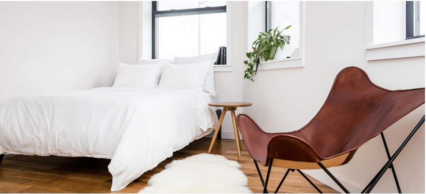 Haute House Share: Common Makes Co-Living Play in Williamsburg With 51-Bed Residence