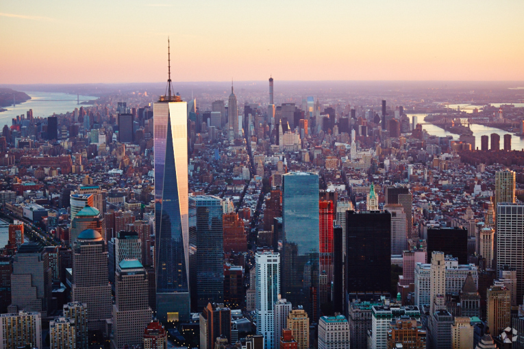 Millennial Media Site Mic Moving to 1 WTC This Summer