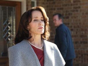 Felicity Huffman in American Crime.