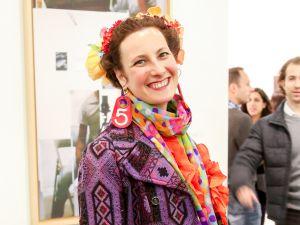 Jessica Anne Schwartz