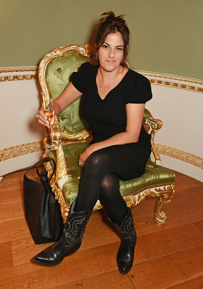 Tracey Emin Talks Love, New York Asia Week Sales Slump—and More