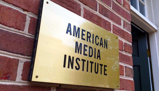 American Media Institute