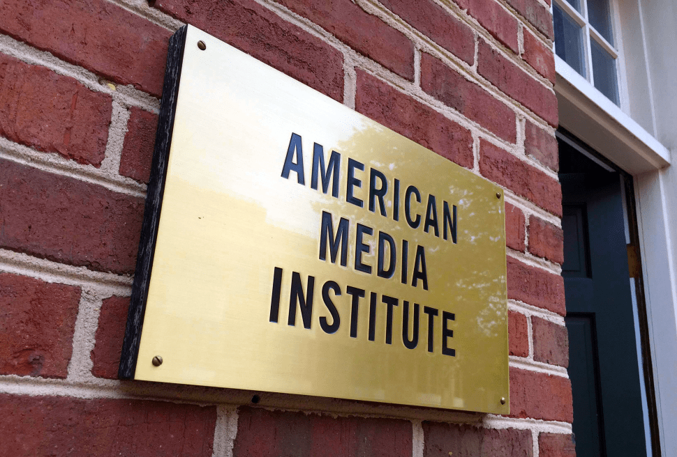 Media Veterans Get in on the Nonprofit News Boom