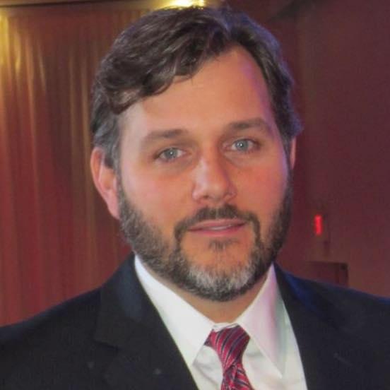 CD6 Republican Brent Sonnek-Schmelz: The PolitickerNJ Interview