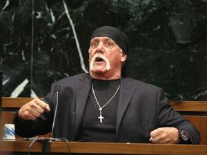 Hulk Hogan may not have knocked out Gawker.