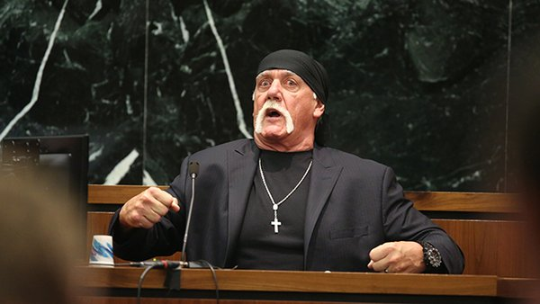 How the Hulk Hogan-Gawker Trial Paved the Way for President Trump