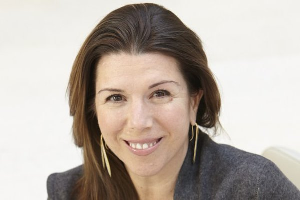 Stellene Volandes Named New Editor-in-Chief of Town & Country