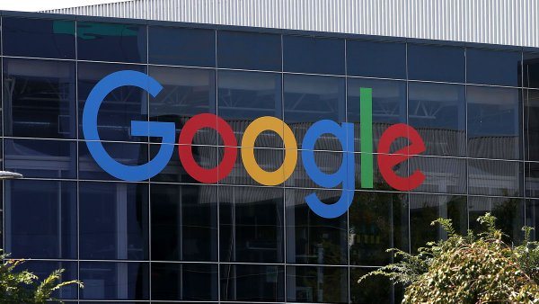 Google's New Ad Blocking Standard Doesn't Apply to Its Own Sites