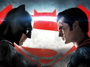 Batman v Superman: Dawn of Justice has been a frequent target of Film Clickbait's vitriol.