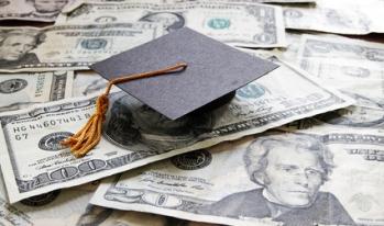 College-Graduation-Cap-on-Money