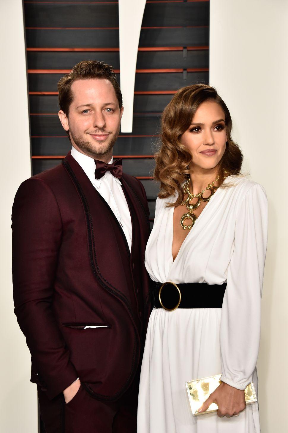 Fashion Roundup: Derek Blasberg Is Headed to CNN, MAC Collaborates With 'Star Trek'