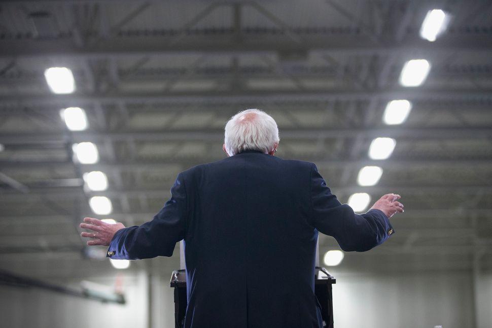 Florida Needs Sanders as Much as Sanders Needs Florida