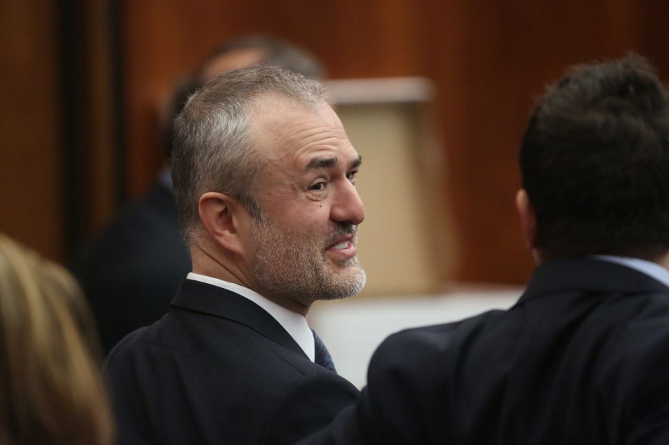 Goodbye and Good Riddance: Sociopathy of Gawker and Gawker-Like Media Finally Exposed