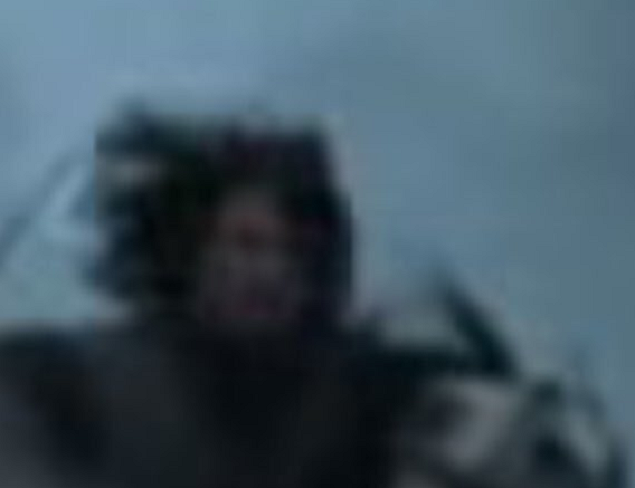 Let's Over-Analyze This Blurry Screenshot From The 'Game of Thrones' Trailer