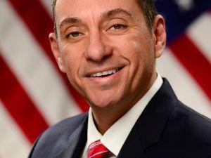 Joseph Lopez lost a bid for b
