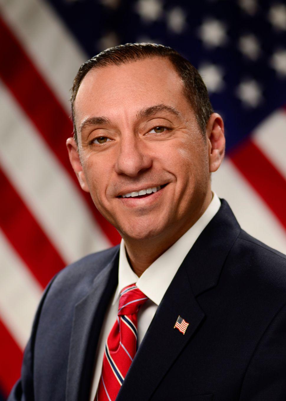 Despite Loss in Bloomfield Dem Mayor Primary, Lopez Keeps County Committee Seat