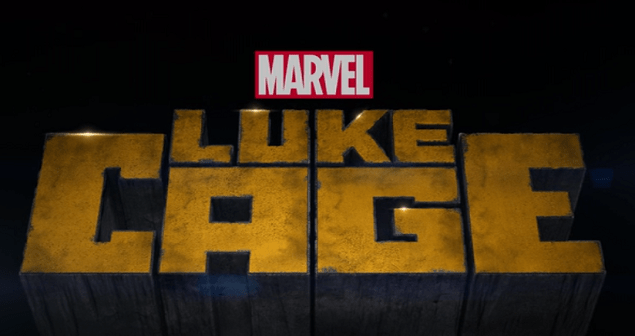 Watch This 'Luke Cage' Teaser If You Like Feeling Un-Cool (Video)