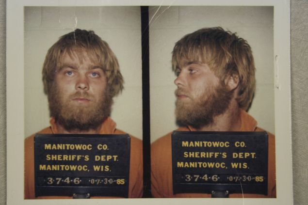 What Happens Next in 'Making a Murderer'?