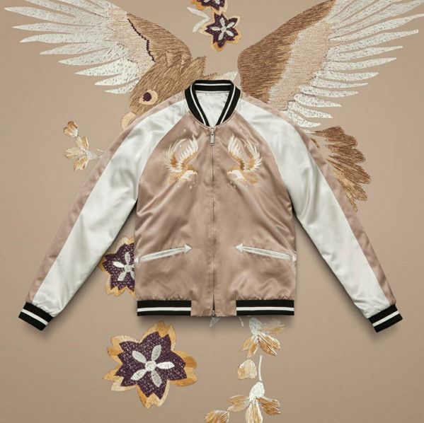 Bombs Away: 10 Men's Bomber Jackets to Buy Now