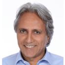 Haim Dabah, CEO and Cofounder, Kidbox