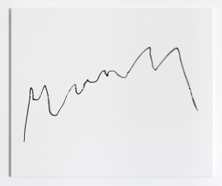 Was An Artist's Brokerage Account Shut Downfor Manipulating the Stock Market?