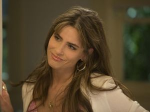 Amanda Peet in Togetherness.