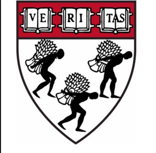 Accused of Racism, Harvard Law School Retires Its Shield