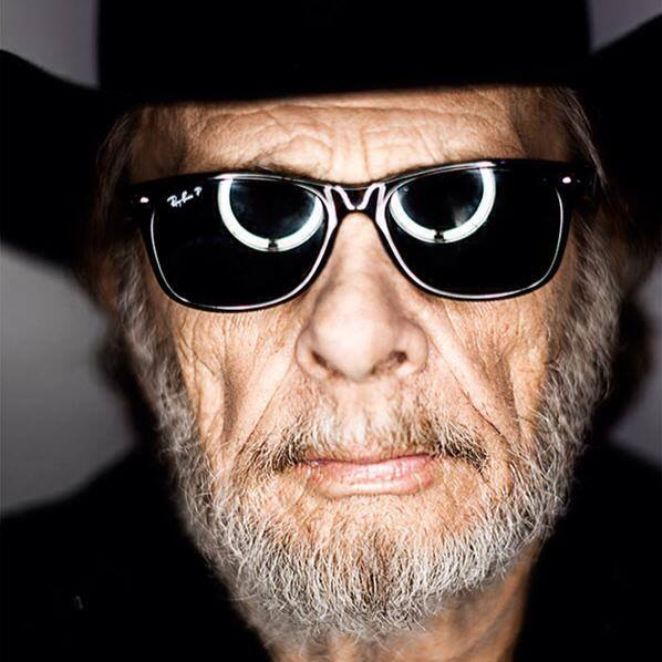 The 10 Best Merle Haggard Songs